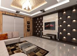 enchanting 20 famous interior designers at work inspiration of