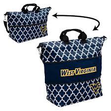 West Virginia car seat travel bag images West virginia mountaineers tailgating store west virginia jpg