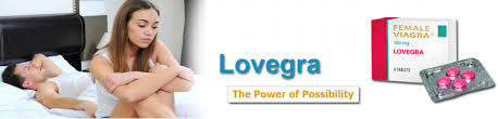 lovegra reviews supercharge your libido levels side effects