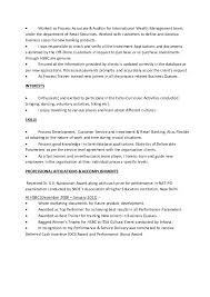 cover letter for residency sindhu metta cover letter resume