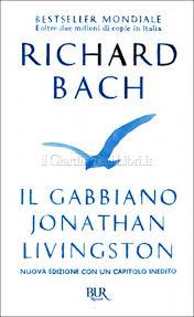 il gabbiano jonathan livingston il gabbiano jonathan livingston richard bach libro