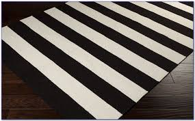 Navy And White Outdoor Rug Teal Striped Rug Indoor Outdoor Area Rugs 8x10 Outdoor