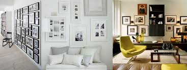 decorate pictures decorate with frames nordicdesign