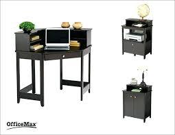 Corner Computer Desk Target Small Desk Target Small Desk With Drawers Drawers Stunning Small
