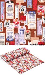 Wishing You A Very Retro by 585 Best Japanese Fabric Images On Pinterest Cosmos Fabric Shop