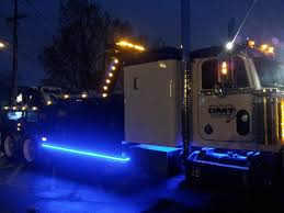 Led Strip Lights Automotive by Hamsar Store Led Lighting Testimonials Wix Com