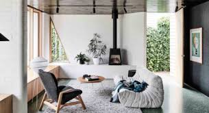 modern home interior design ideas interior design ideas for your modern home design