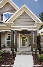 photo gallery exterior pinterest photo galleries colors and