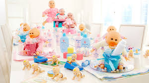 top baby shower best baby shower easy baby shower ideas