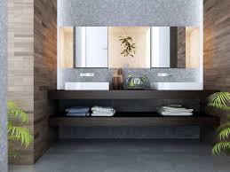 modern bathroom vanity ideas bathroom fancy modern bathroom vanity ideas sensational design