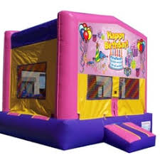 party rentals utah utah inflatables party rentals 231 photos party event