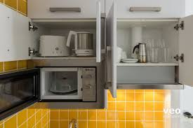 compact kitchen design ideas avanti compact kitchen modern cabinets for small kitchens n design