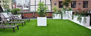 Artificial Grass Backyard by Houston Artificial Lawns Synthetic Grass U0026 Astroturf