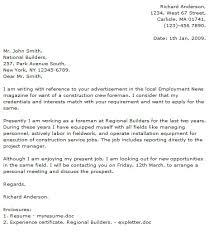 sample of cover letter for job application auditor fun critical