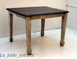 Primitive Kitchen Furniture Sofa Fascinating Rustic Kitchen Tables For Sale Decoration