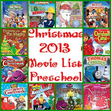 christmas list dvd christmas 2013 list mumsibles