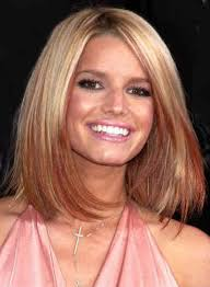 inverted triangle hairstyles choosing the best hairstyle for your face shape bellatory