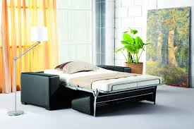 Sofa Bedroom Furniture by Looking For Sofa Beds Or Leather Sofa Bed We Got All Modern Sofa
