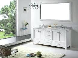 Ebay Bathroom Vanities Bathroom Vanities Made In America Pertag American