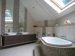 bathrooms u0026 wet rooms north wales bathroom design u0026 installation