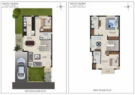 casa grande arena 1 2 u0026 3 bhk luxurious villa apartments at