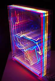harmful effects of led lights 195 best acrylic lighting images on pinterest light design