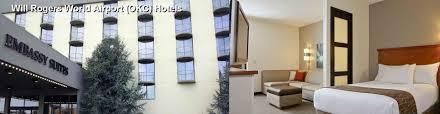 home design okc hotel okc hotels home interior design simple top to okc hotels
