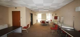 bureau montauban vente bureau montauban 82 acheter bureaux à montauban 82000