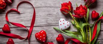 valentine s valentine s day national retail federation