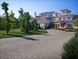 Concrete Patio Vs Pavers Sted Concrete Vs Pavers For Your Driveway Or Patio Install