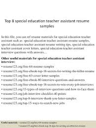 resume for teacher sample teacher resume samples writing guide