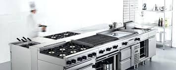 restaurant kitchen appliances magnificent professional kitchen appliances kitchen catering