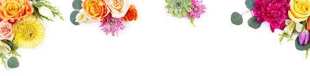 flower delivery u0026 florist send flowers bloomthat