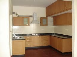 modern kitchen decorating ideas best modern kitchen designs best kitchen ideas 2017 indian kitchen