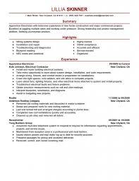 Engineering Resume Objectives Samples Example Resume Pdf Resume Format Download Pdf