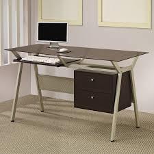 Computer Desk Houston Furniture Deals Houston Rustic Office Desk Large Office Desk