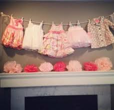 baby shower decor ideas 22 low cost diy decorating ideas for baby shower party