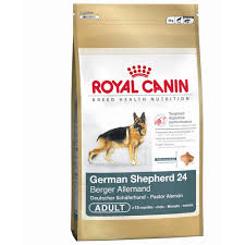 8 off on royal canin g shepherd 12kg royal canin for