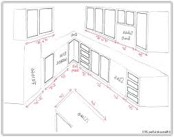 kitchen cabinet height sizes kitchen cabinet drawing at getdrawings free