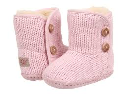 ugg boots sale childrens winter boots