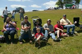 Ford Mud Racing Trucks - mud bog madness races for the whole family west virginia