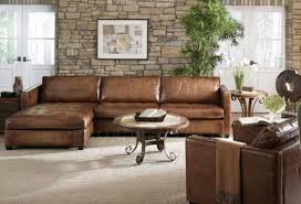imposing illustration of 3 seater sofa india like curved sofa with