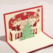 christmas card manufacturers christmas lights decoration