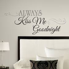 disney frozen giant ice palace castle wall decals eonshoppee frozen anna giant wall decal sticker 17 99 17 09 always kiss goodnight