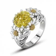 cute jewelry rings images Rings for women cheap cute and vintage rings sale online jpg