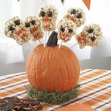steal worthy decor ideas for halloween chic halloween