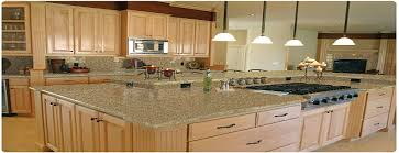 Discount Kitchen Cabinets Kansas City Sildenafil Canada Generic Guaranteed Top Quality Products