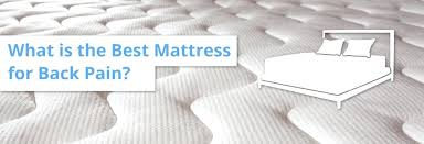 mattress pad for back pain picture 1 of 4 mattress topper causing