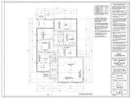 floor plans for homes floor plan online hire a storage container