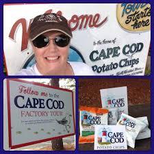 cape cod potato chips 47 photos u0026 107 reviews grocery 100